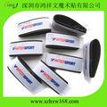 40*485mm personalizado de esquí correa se adapta a la mayoría de los esquís
