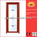 Wholesale imágenes ventana de aluminio y puerta de precio AC-AAD015
