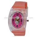 ver fabricantes en china z3 reloj para dama niñas mujeres