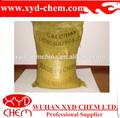 lignosulfonato de calcio aditivo para el hormigón
