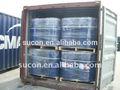venta top mh 202 aceite de metil silicona para agente de impermeabilización de