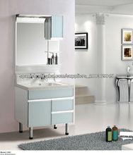 2013 new design bathroom cabinet
