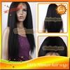 /p-detail/cabello-natural-yaki-recto-encaje-total-pelucas-encajes-frente-peluca-de-pelo-del-beb%C3%A9-brasile%C3%B1o-remy-300000974916.html
