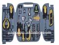 kits de herramienta de la motocicleta