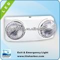 nuevo producto em205i led de luz de emergencia portátil de luz de emergencia