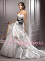 vestidos de novia vestidos de novia 2013 vestidos de coctel