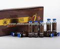 Ginseng Royal Jelly Pantocrin Líquido Oral, certificado, CTM, la salud producto de cuidado de la marca 10ml*10vials*60boxes