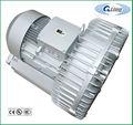 2RB810H17 eléctrico soplador de aire de la turbina