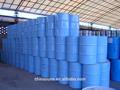 Buena calidad fabricante cyphenothrin 90% cas: 39515-40-7