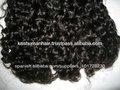 del cabelloindio primas directamente desde laindia