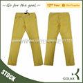 pantalones de inventarios por las mujeres/señoras/señoritas