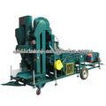 5XZC-5 Máquina de limpieza de semillas