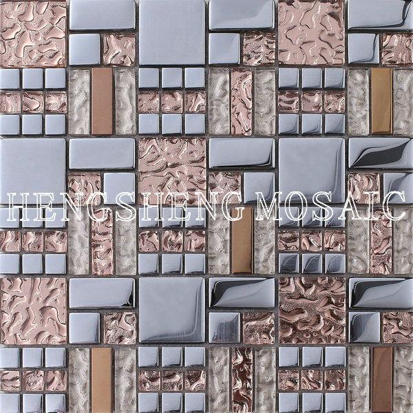 Mosa que salle de bain pas cher cuisine design tuile - Mosaique pour salle de bain pas cher ...