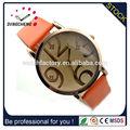 reloj de valores comprar a granel de china reloj de señora