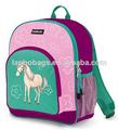 mochilas escolares de los últimos diseños