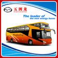 12m Autobús de lujo