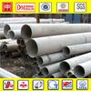 /p-detail/304-ss304-bon-prix-acier-inoxydable-duplex-tuyaux-prix-500002571126.html
