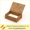 /p-detail/libro-de-estilo-duro-de-papel-del-arte-nombre-de-cart%C3%B3n-cajas-de-tarjeta-de-300000652126.html