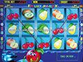 Fruit Party Igrosoft apuestas casino juego de tragaperras pcb cartón