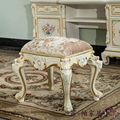 El traje de presidente de muebles tallados a mano muebles de madera