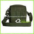 bolsa de lona militar universal kit de bolsa
