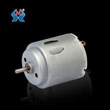 motor de corriente continua para el aparato electrodoméstico