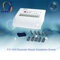 Infrarrojos vy-1002B estimulador eléctrico del músculo