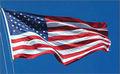 Textile- drapeau en tissu, excellent matériel livraison gratuite, toile de drapeau( vinyle)