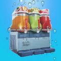 La venta del líber y de alta calidad de la máquina de granizados( zq3ml)