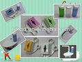 Peças de cadeira de rodas, cadeira de rodas peças de reposição, dental peça de reposição, dental