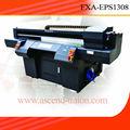 FXA-ESP1308 LED-UV PLOTTER DE CAMA PLANA