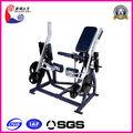 leg extension china equipamentos de ginástica
