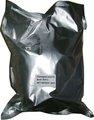 de alto margen de productos universal de toner en polvo para hp