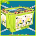 mini video arcade juego de la máquina