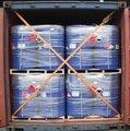 suministro de productos químicos cas623-42-7-butirato de metilo