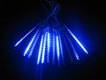 Decorativa led luces de serie, decoración para el hogar de luz led