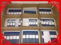 Top qualité de tungstène bars 99.98% électrodes pour machine de galvanoplastie