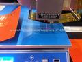 Digital automático de la máquina de estampado, papel digital de la impresora- adl- 3050b+