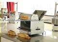 2014 alta calidad del pan equipo máquina rebanadora ajustable (real CE & ISO9001 fabricante)