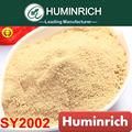 Huminrich Shenyang El 50% De Aminoácidos Amarillo Quelado Fertilizantes
