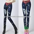 El último diseño de los pantalones vaqueros, venta al por mayor miss me pantalones vaqueros