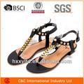 el último damas sandalias de fotos y de lujo para damas sandalias de diseños