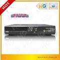 original doble sintonizador sks iks libre azamerica receptor digital de satélite hd s1008 azbox azamerica sever