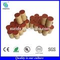 7.2v SC recargable Baterias para taladros inalambricos