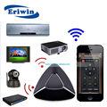 Universal de aire acondicionado/luz/tv/segadora códigos de control remoto bluetooth wifi& control remoto inteligente/ella