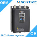 spc3 tiristor regulador de la energía
