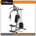 GYM Fitness aparatos para ejercicio