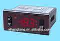 termostato para incubadora de huevos ed330c