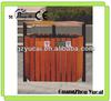 /p-detail/los-residuos-de-basura-bin-300001428426.html