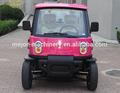 la ciudad de china mini automóvil eléctrico precio